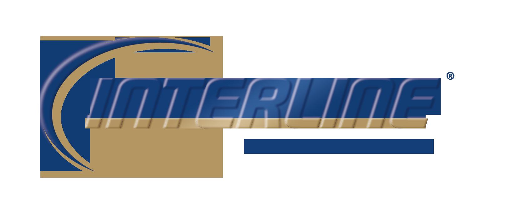 Interline Chauffeurservice Frankfurt