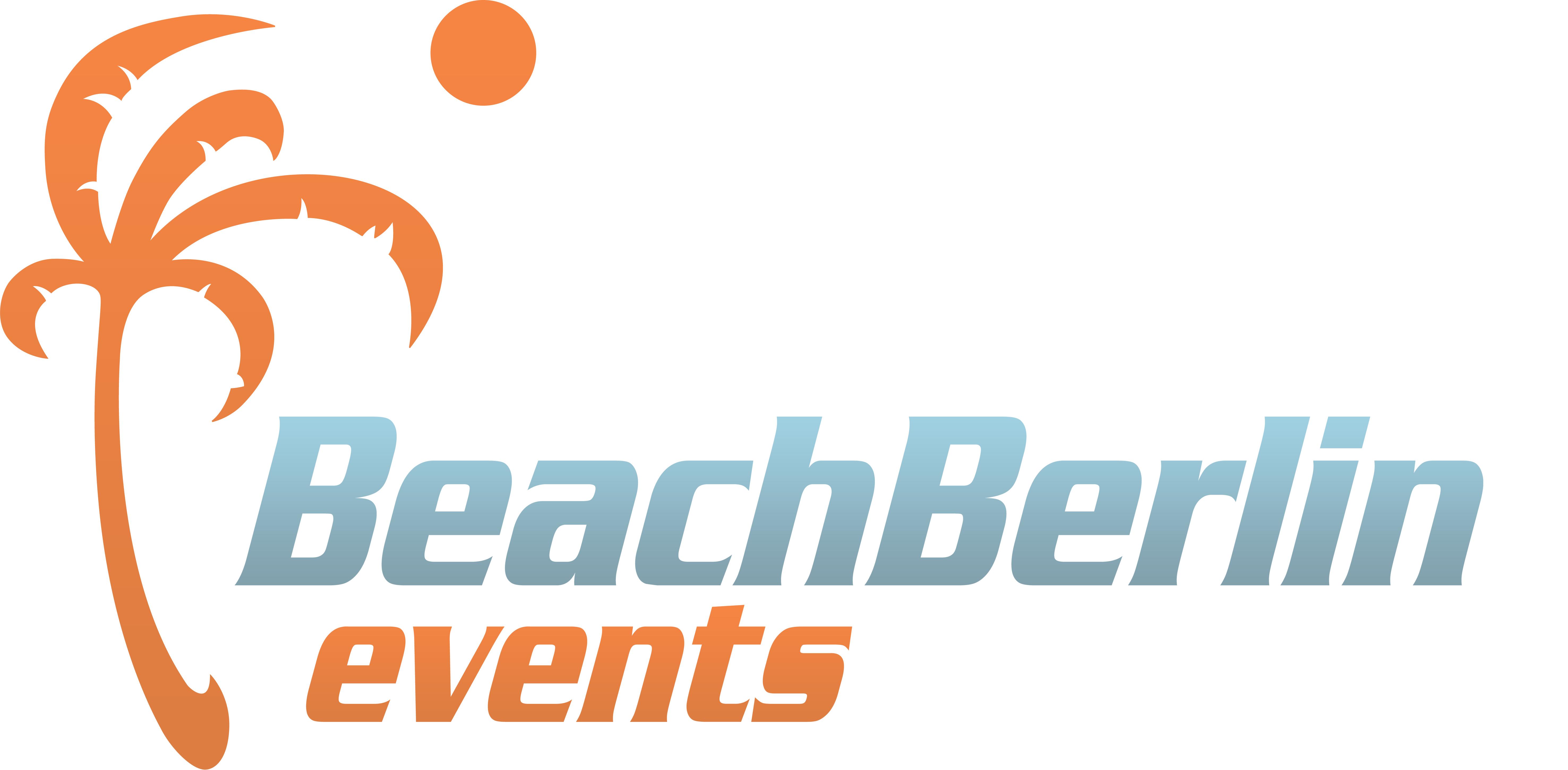 BeachMitte GmbH