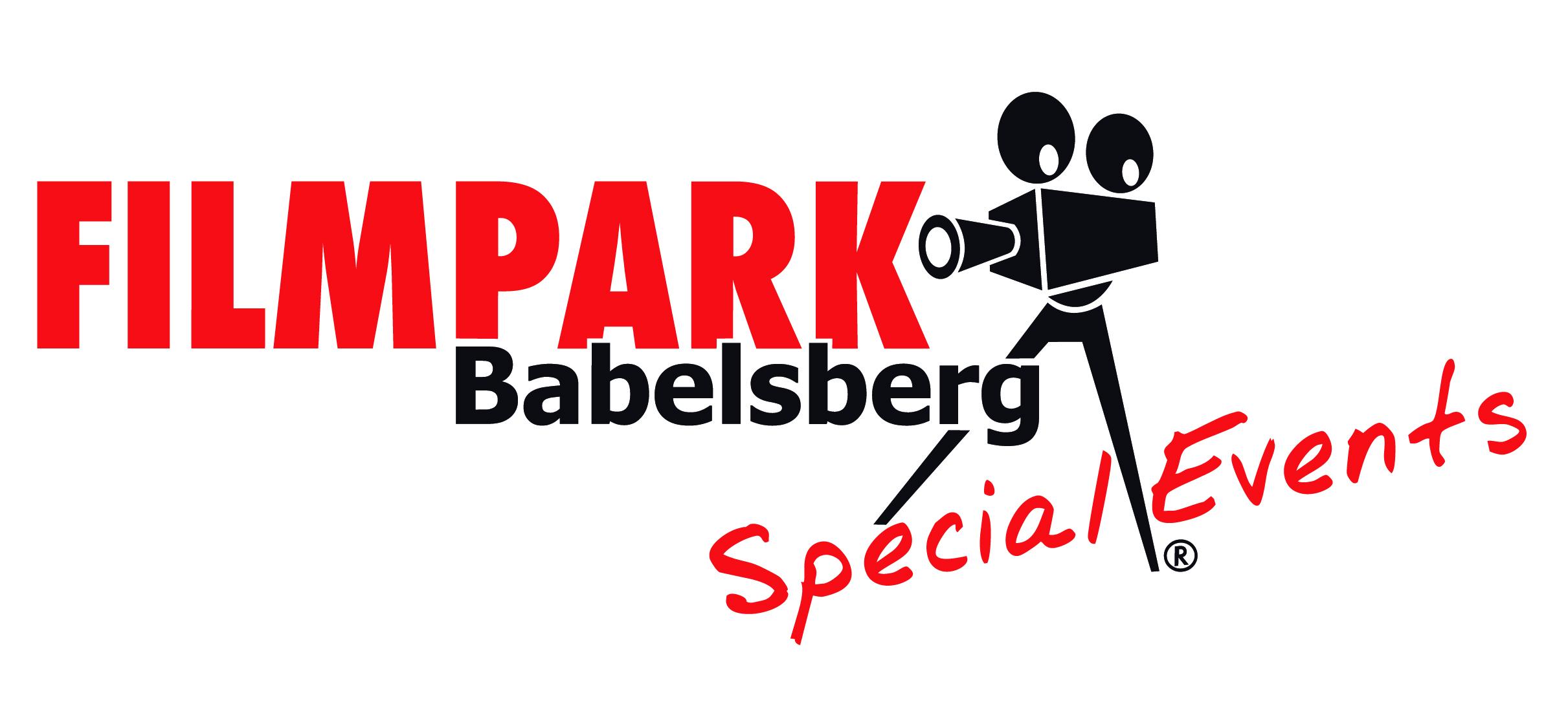 Filmpark Babelsberg GmbH Special Events