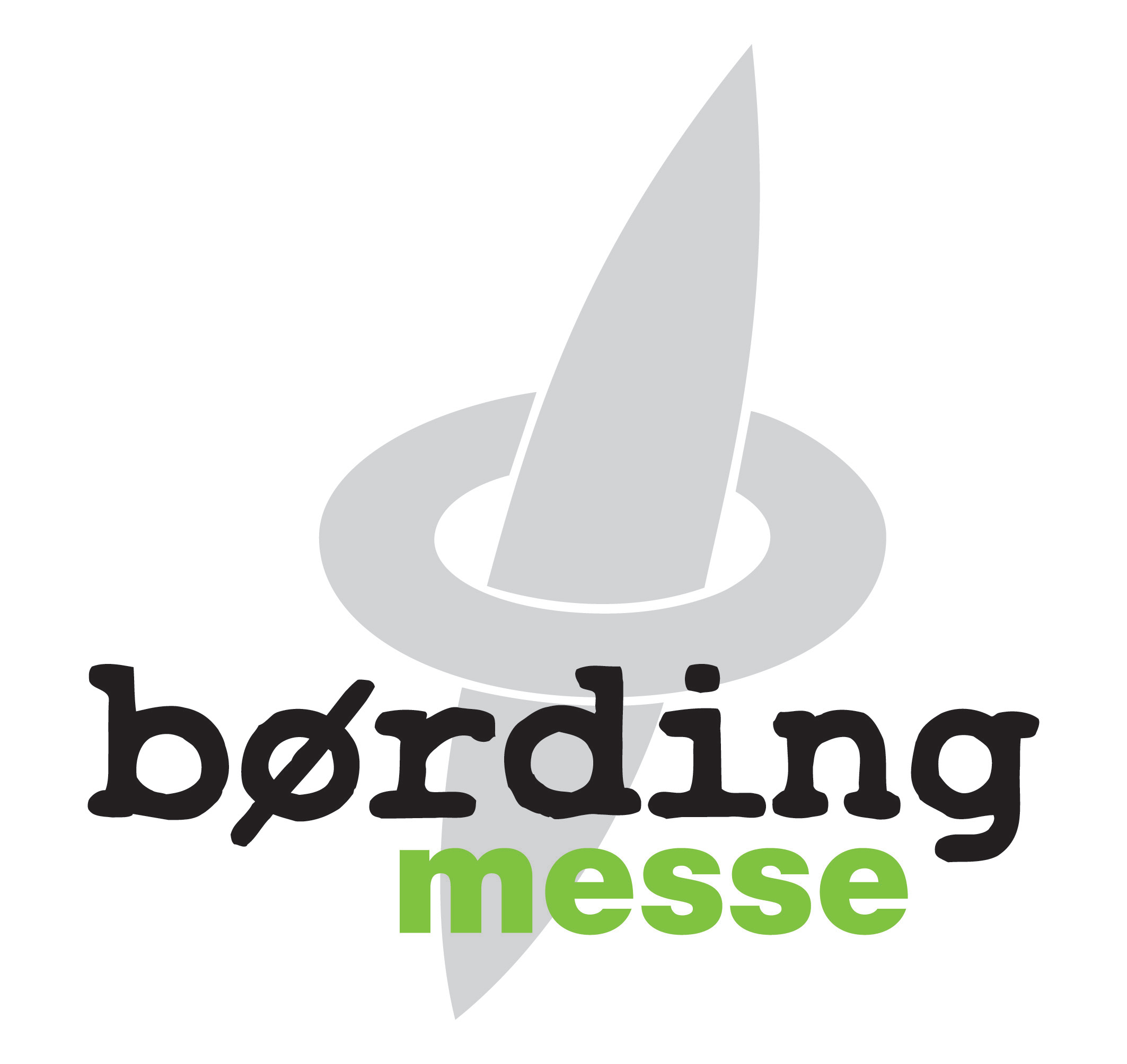 børding Messe GmbH & Co. KG