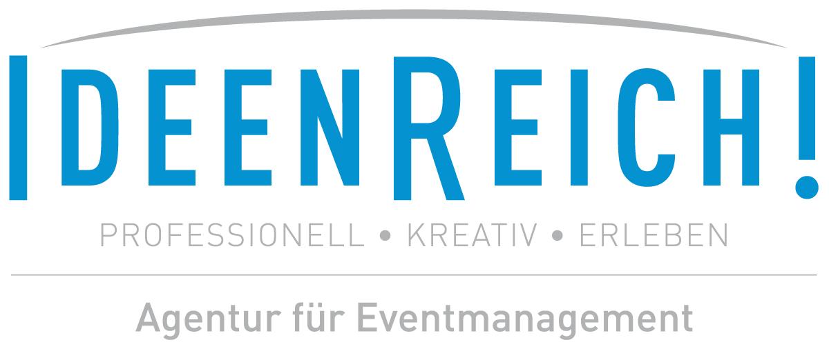 Agentur IdeenReich GmbH