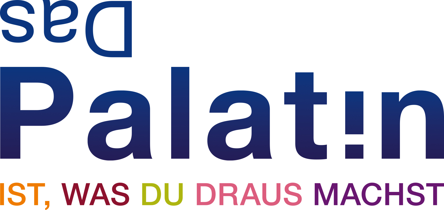Palatin Kongresshotel und Kulturzentrum GmbH