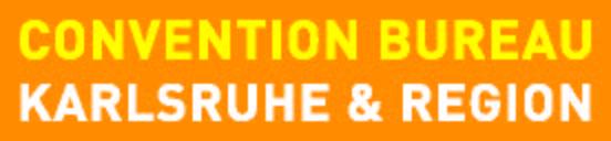 Convention Bureau Karlsruhe