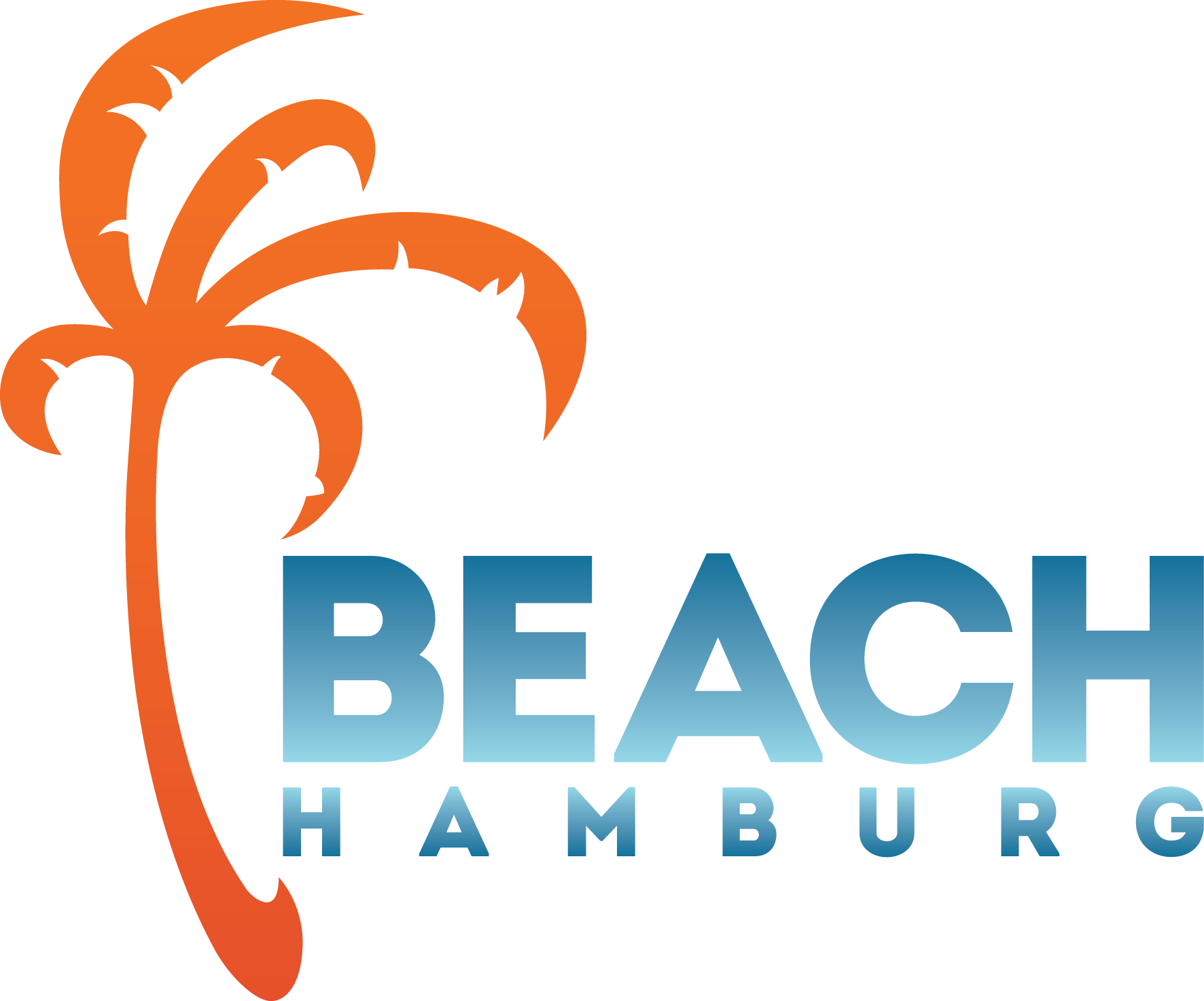 Beach Hamburg GmbH