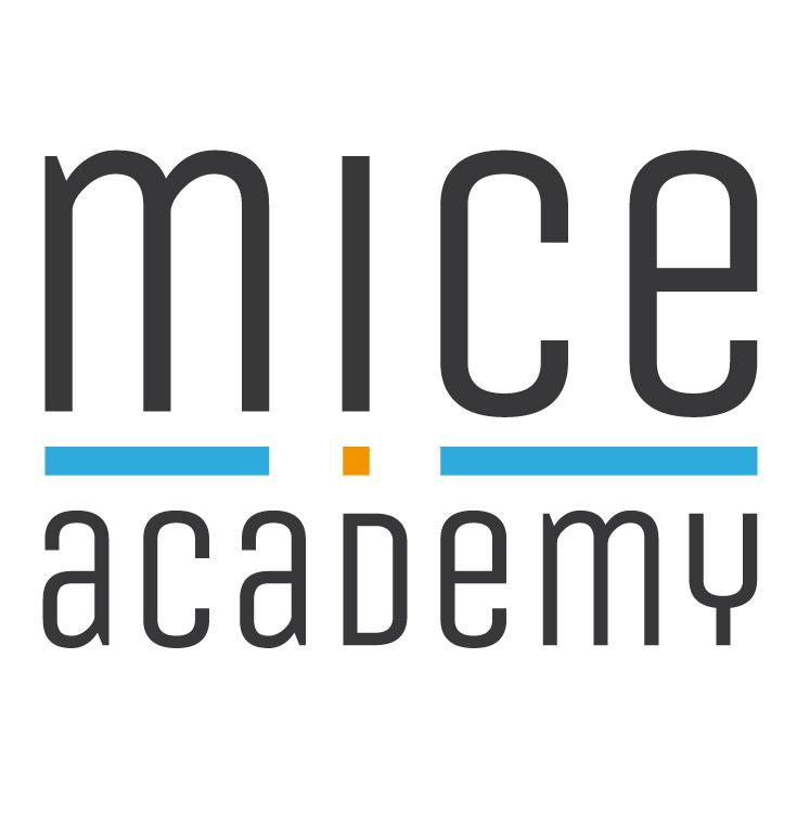 MICE ACADAMY