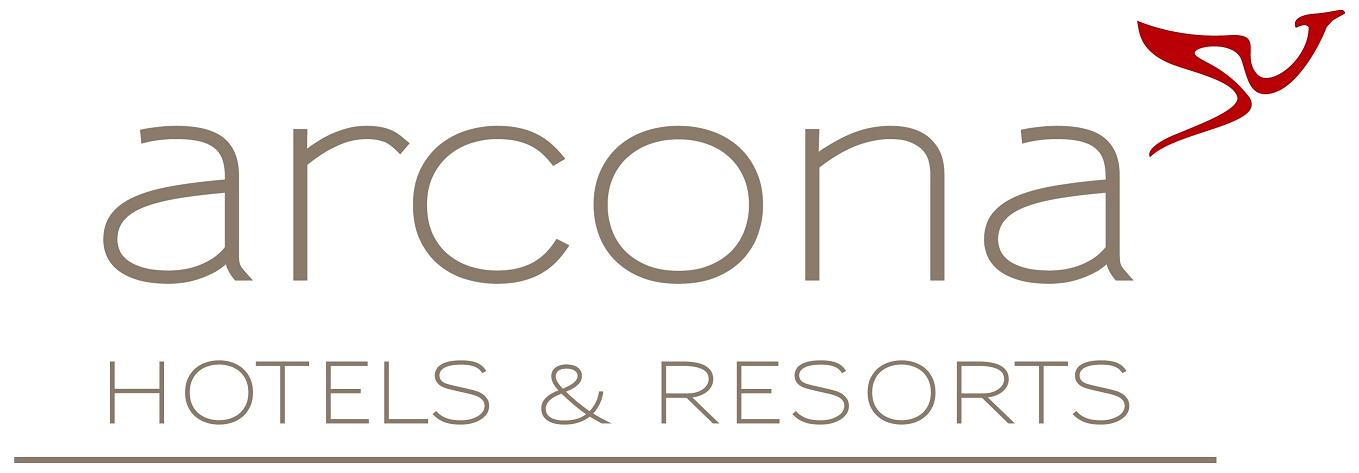 arcona Management GmbH