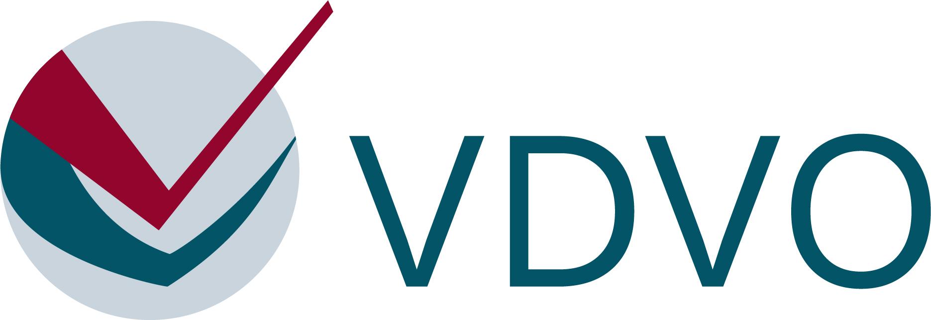 VDVO - Verband der Veranstaltungsorganisatoren e.V.