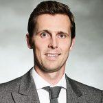Tom Cudok - Direktor des Hotel Esplanade Bad Saarow