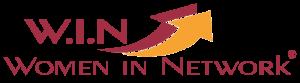 W.I.N Women in Network