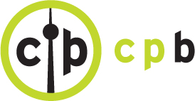 CPB Culturepartner Berlin