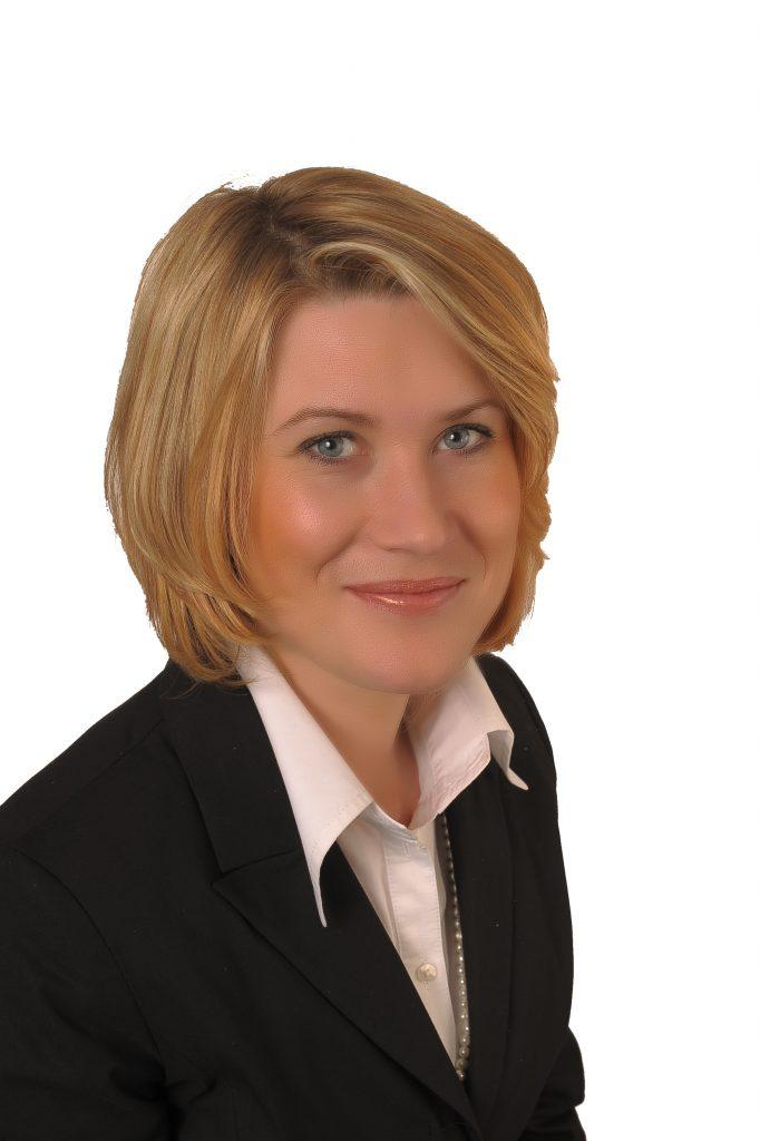 Cornelia Krenz