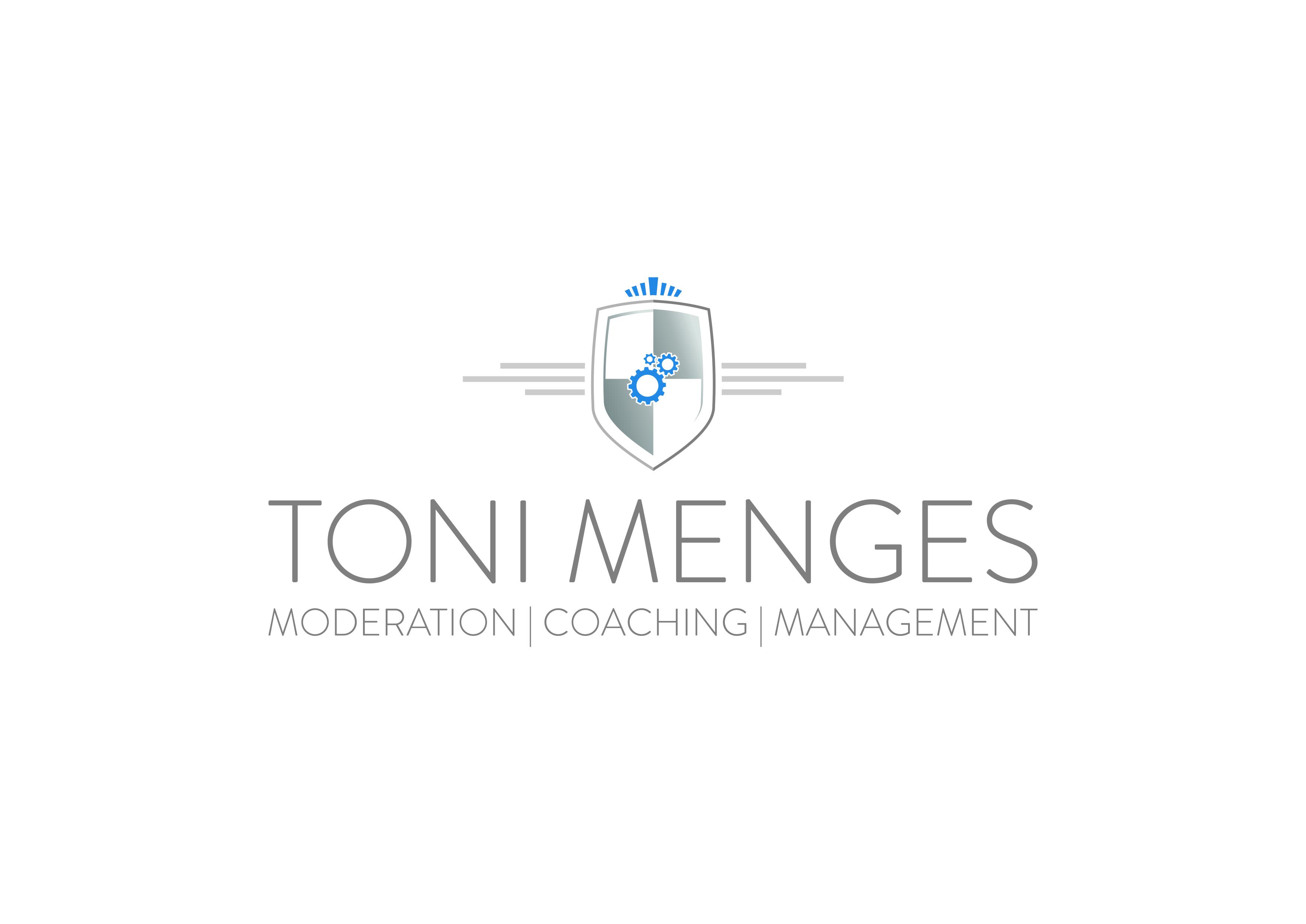 Toni Menges