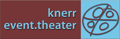knerr.event.theater